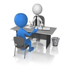 Interviewing and Advising Clients - QLTS Module - ILEC